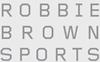 Robbie Brown Sports